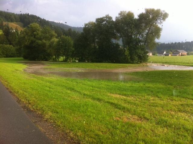 Einsatz 24.07.2014 - Hochwasser RG (5)