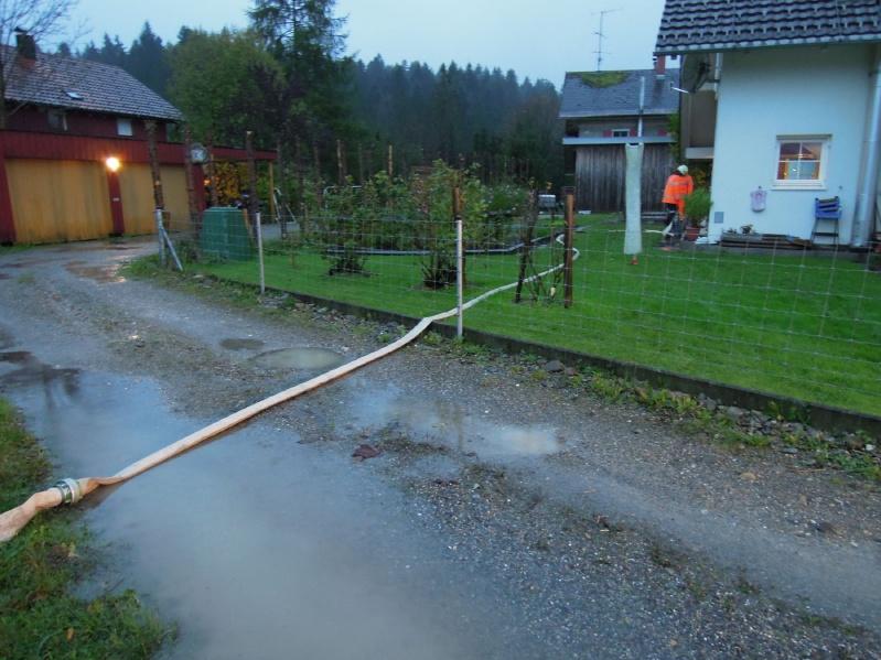 Einsatz 23.10.2014 - Lichtschaechte Nussbaumer (1)-klein