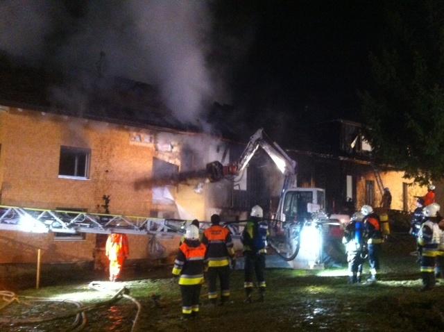Einsatz 13.12.2014 - Brand Baldauf - Raich Gregor (24)