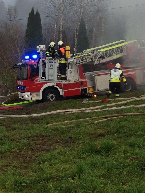Einsatz 13.12.2014 - Brand Baldauf - Violand Dietmar (29)