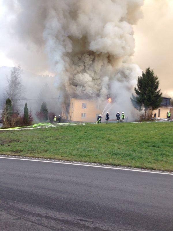 Einsatz 13.12.2014 - Brand Baldauf - Violand Dietmar (4)