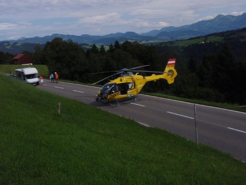 Einsatz 10.08.2014 - Verkersunfall Wirtatobel (12) - klein