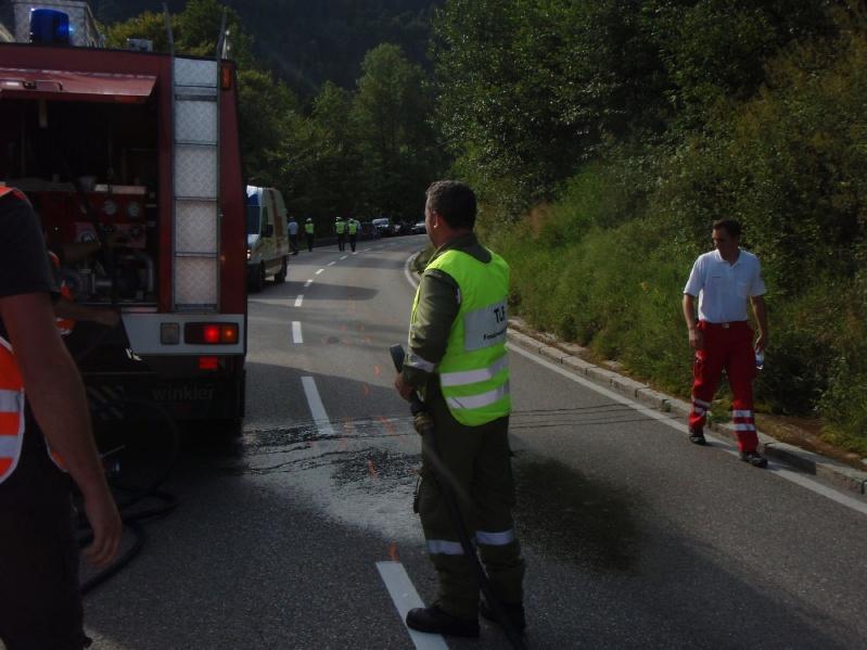 Einsatz 10.08.2014 - Verkersunfall Wirtatobel (16) - klein