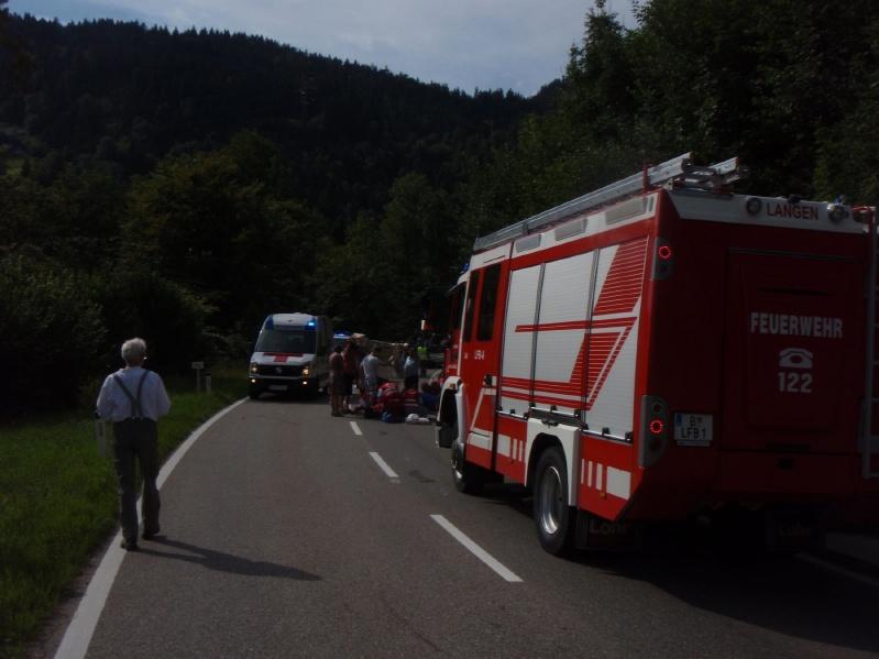Einsatz 10.08.2014 - Verkersunfall Wirtatobel (2) - klein