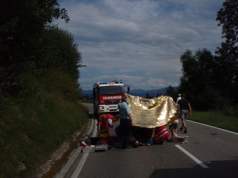 Einsatz 10.08.2014 - Verkersunfall Wirtatobel (3) - klein