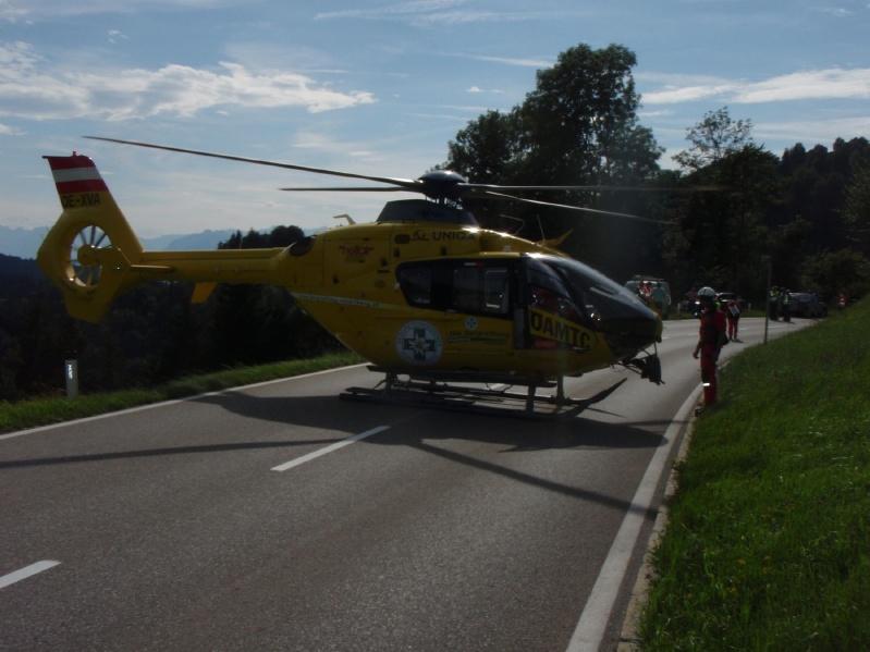 Einsatz 10.08.2014 - Verkersunfall Wirtatobel (9) - klein