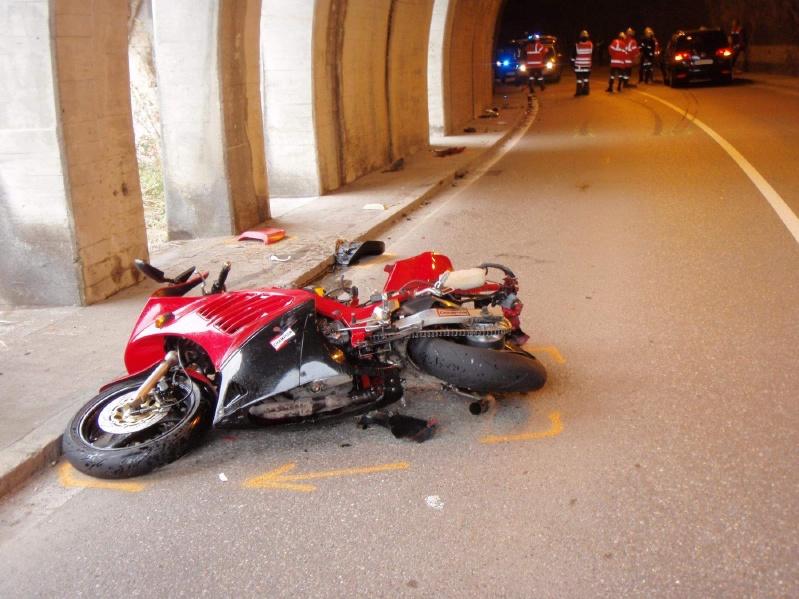 Einsatz 22.03.2014 - Verkehrsunfall Tunnel (2) - klein - korrigiert