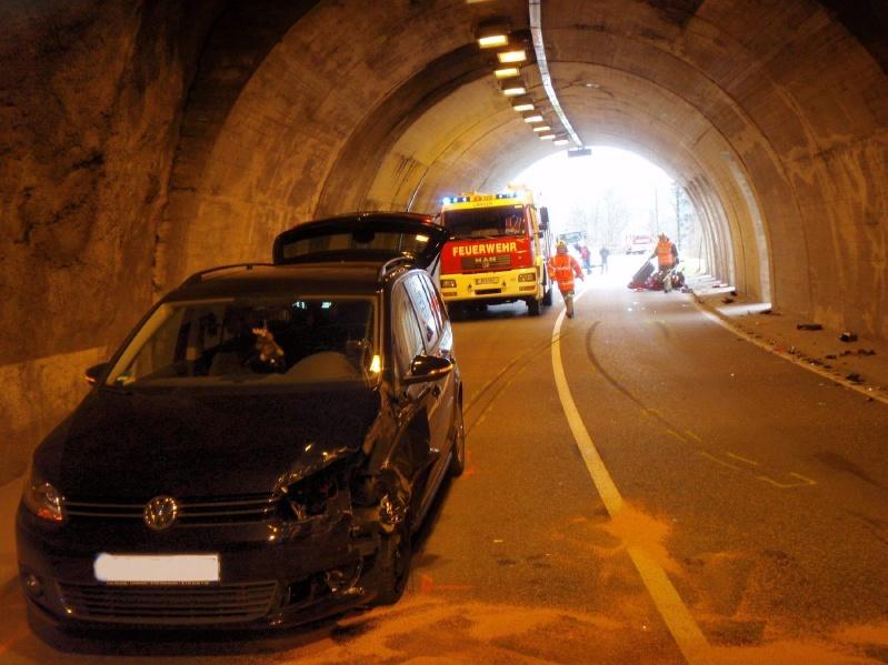 Einsatz 22.03.2014 - Verkehrsunfall Tunnel (4) - klein- korrigiert