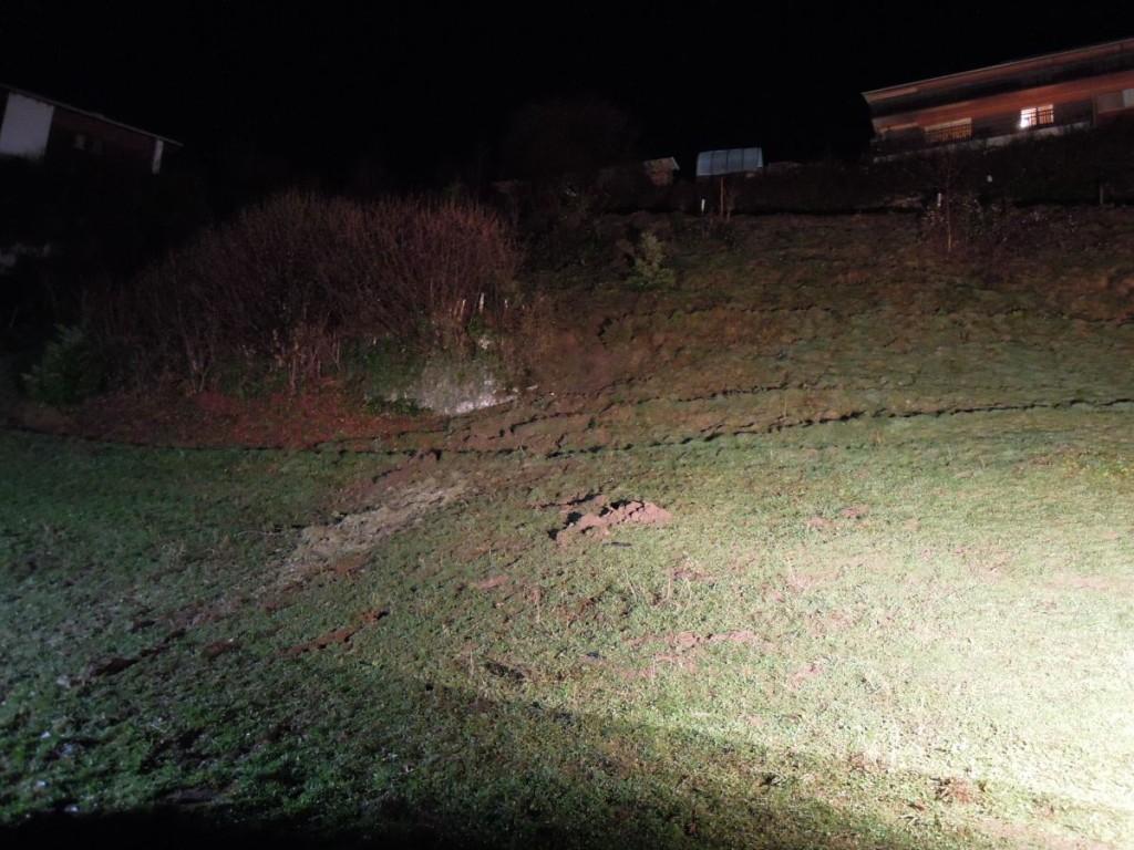 Einsatz 09.12.2015 - Traktorunfall (13)-klein